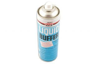 Connect 35094 Liquid Buffer Compound 1l Can Qty 1